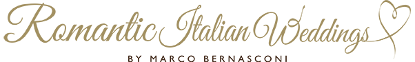 Getting Married in Italy Legal Requirements
