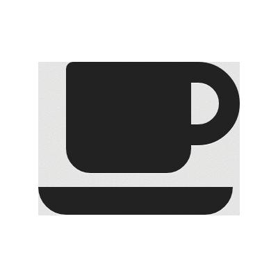 Coffee facilities