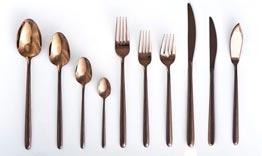 cutlery-2