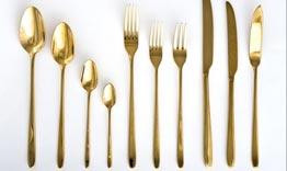 cutlery-4